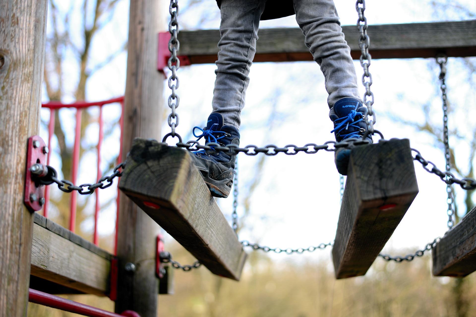 playground-4070486_1920